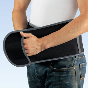 ceintures de dos et ceintures dorsale. Black Bedroom Furniture Sets. Home Design Ideas